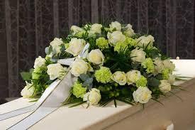enviar flores a tanatorio madrid